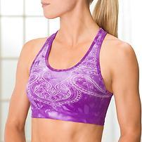 Sprint Seamless Bra - Athleta.com